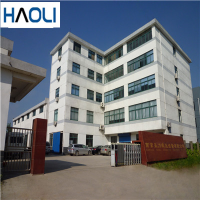 Haoli pultrusion manufacturers
